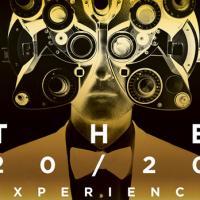Nouvel album de Justin Timberlake le 30 septembre