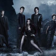 Vampire Diaries saison 4 sur NT1 : Elena, Damon et Stefan sont de retour