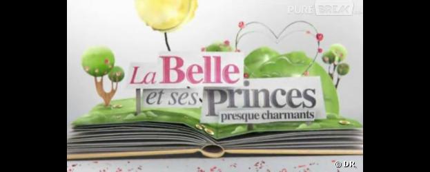 La Belle et ses princes : le tournage de la saison 3 a débuté.
