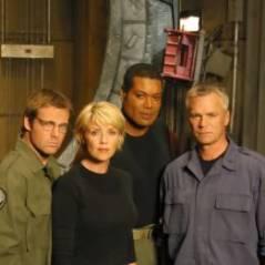 Stargate : Roland Emmerich veut rebooter la franchise... au cinéma