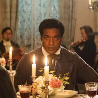 12 Years a Slave : acclamé au TIFF 2013 et déjà favori pour les Oscars 2014