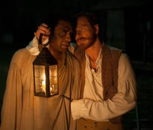 12 Years a Slave en salles le 22 janvier 2014