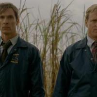 True Detective : premier trailer du polar d'HBO avec Matthew McConaughey