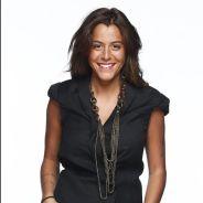 Gagnant Secret Story 7 : Anaïs camizuli favorite du public, portrait