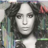Amel Bent : Sans Toi, premier extrait de son nouvel album
