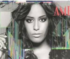 Amel Bent : Sans Toi, son dernier single