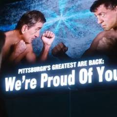 Sylvester Stallone vs Robert De Niro : combat de titans dans Grudge Match