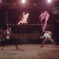Avicii : You Make Me, le nouveau clip du DJ-phénomène