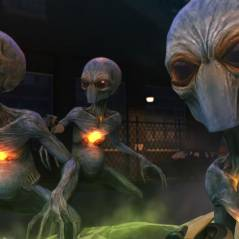"""XCOM : Enemy within"", sur consoles le 12 novembre"