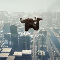 Battlefield 4 : le multi décortiqué dans un trailer grandiose