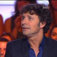 TPMP : Karine Le Marchand recale Christophe Carrière avec humour