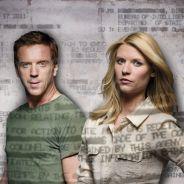 Homeland saison 3 : le tournage fuit l'Israël à cause du conflit syrien