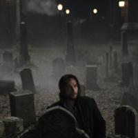 Sleepy Hollow : tranchant mais pas (encore) addictif