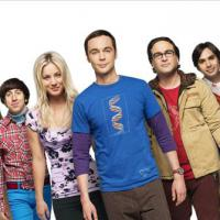 The Big Bang Theory saison 7 : augmentations pour les acteurs