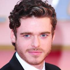 Game of Thrones - Richard Madden (Robb Stark) : son entrejambe choque la toile