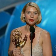 Emmy Awards 2013 : Breaking Bad, Homeland et des surprises parmi les gagnants