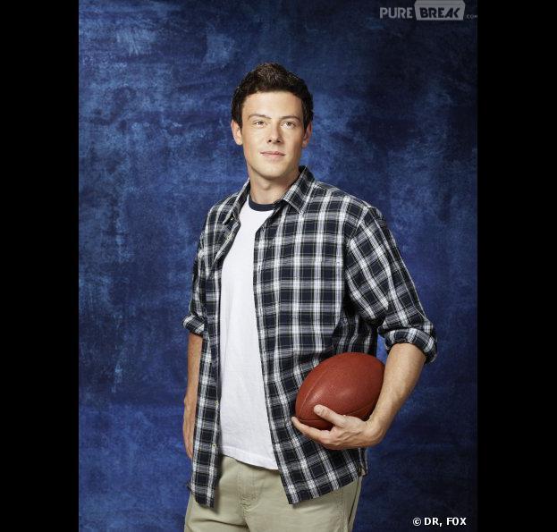 Glee saison 5 : un épisode hommage à Cory Monteith