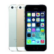 """iPhone 5S : le lecteur d'empreinte digitale déjà """"piraté"""" ?"""