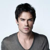 The Vampire Diaries saison 5 : un air de Damon chez Silas ?