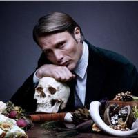 Hannibal saison 1 : le tueur cannibal débarque ce soir sur Canal+ Séries