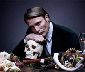 Hannibal saison 1 : une série captivante