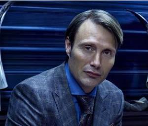 Hannibal saison 1 : des personnages incroyables