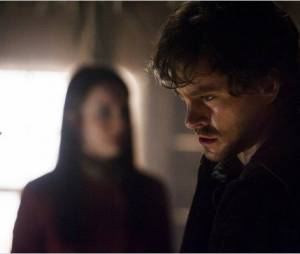 Hannibal : la saison 1 est diffusée tous les mercredis soir sur Canal+ Séries