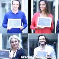 Retour au Pensionnat à la campagne : les stars de M6 plus cancres que les cancres ?