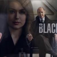 The Blacklist : un thriller palpitant qui rend accro