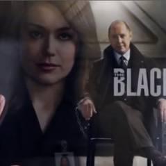 The Blacklist : un thriller palpitant qui rend accro