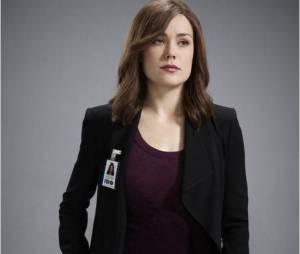 The Blacklist : Megan Boone convaincante en Elizabeth Keen
