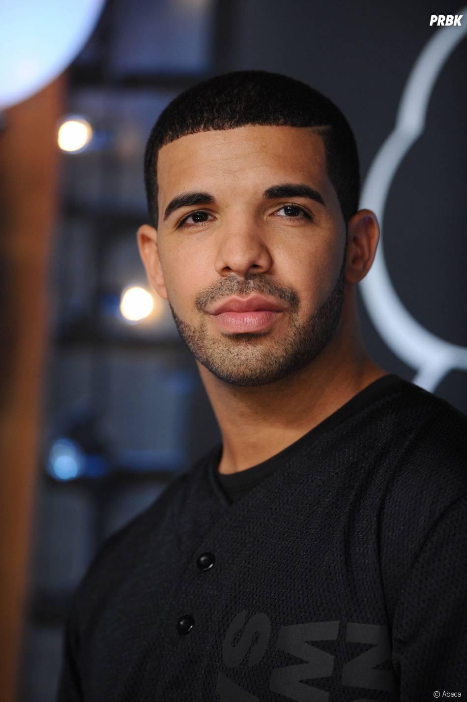 Drake de nouveau ami avec Nicki Minaj