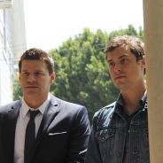 Bones saison 9, épisode 3 : duo de choc dans la bande-annonce