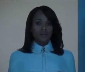 Scandal saison 3, épisode 1 : extrait avec Olivia, Fitz et Mellie