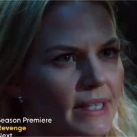 Once Upon a Time saison 3, épisode 2 : confrontation dans la bande-annonce