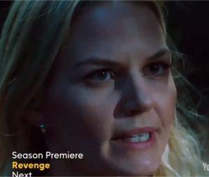 Once Upon a Time saison 3, épisode 2 : bande-annonce