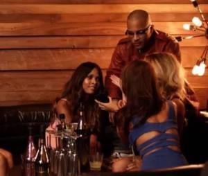 Cher Lloyd ft T.I. - I Wish, le clip officiel