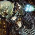 Destiny : un trailer lunaire sur PS4 et Xbox One