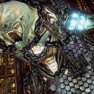 Destiny : trailer de gameplay lunaire du jeu des créateurs de Halo