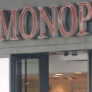 Monoprix bientôt obligé de fermer ses magasins à 21 heures