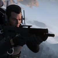 GTA 5 Online : son lancement chaotique aurait-il pu être évité ?