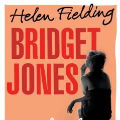 Bridget Jones 3 : Helen Fielding explique la mort de Mark Darcy