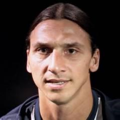 Zlatan Ibrahimovic : français approximatif mais touchant avant OM-PSG