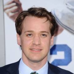 Grey's Anatomy : T.R. Knight marié, Katherine Heigl invitée
