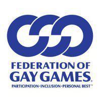 Gay Games Paris 2018 : la France organisera les Jeux Olympiques gays