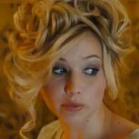 Jennifer Lawrence : vulgaire et sexy dans un nouveau trailer d'American Hustle