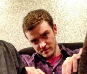 Justin Timberlake est nommé aux American Music Awards 2013