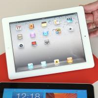 Apple : iPad 5 et nouvel iPad Mini bientôt présentés ?