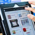 De nouveaux iPad pourraient être présentés le 22 octobre prochain par Apple