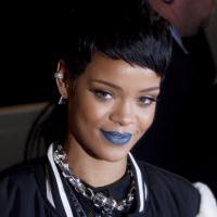 Rihanna, Scarlett Johansson... Ces stars qui ont plaqué Hollywood